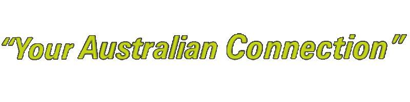 AustralianConnection