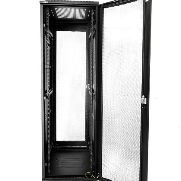 Express 42ru Cabinet 2055hx600wx1000d Rn Lwncb42 610 Kda