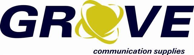 Grove new Logo