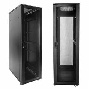 19 INCH EXPRESS CABINETS
